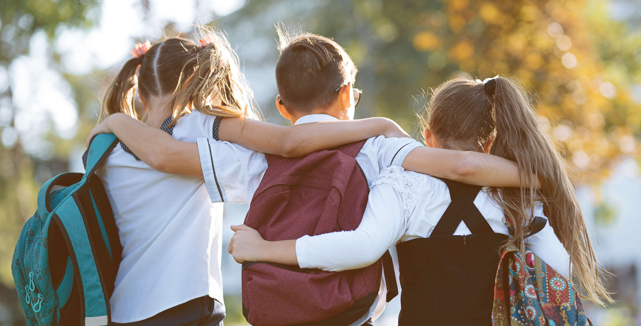 aftercare, after school childcare, active children, childcare for schools