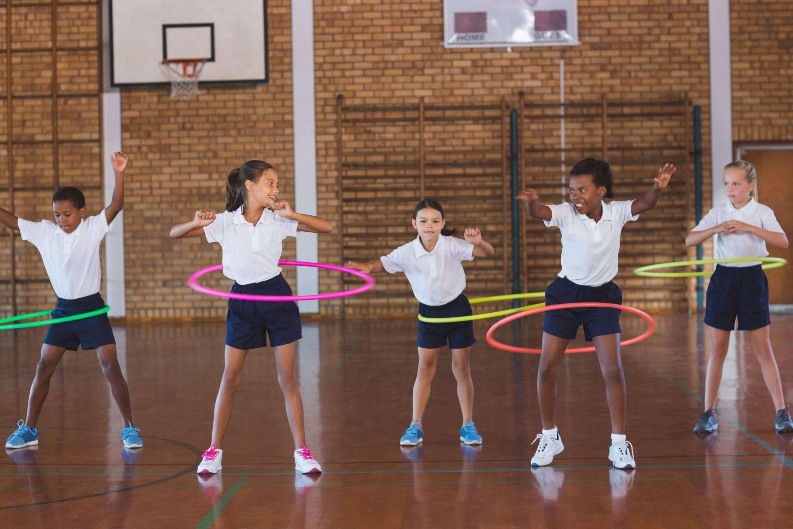 PE teachers, school sports coach, after school clubs, sports day, primary school teachers, sports coaching schools, extra-curricular clubs